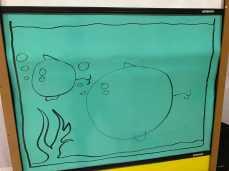 Carlibar Fish
